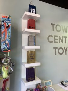 Town Center Toys_personalized bags 2