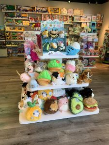 Town Center Toys_squishables wide store