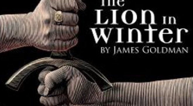 """Auditions for Wilton Playshop's """"The Lion in Winter"""""""