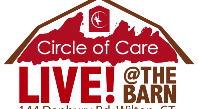 Circle of Care Live!