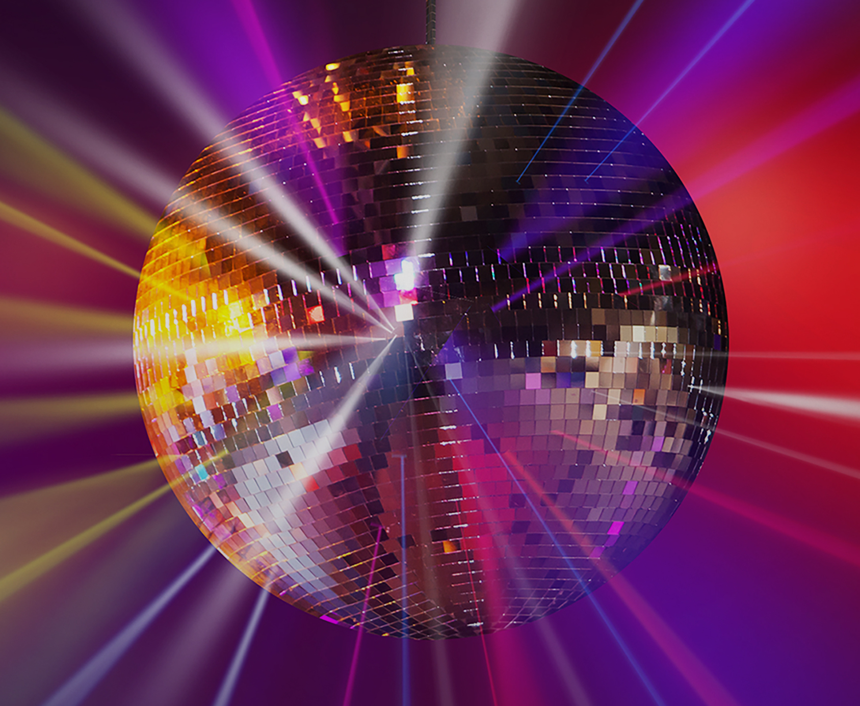 Wilton Library's Ladies' Soirée–Get Ready to Catch Silent Disco Fever