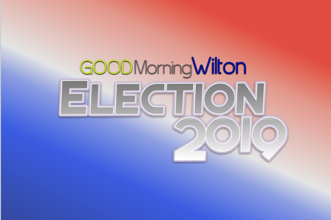 Election 2019 Endorsements–Oct. 22-28