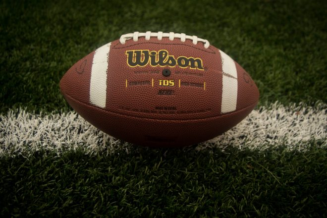 Wilton Youth Sports Roundup–Sept. 13-15, 2019:  Softball, Football, Soccer
