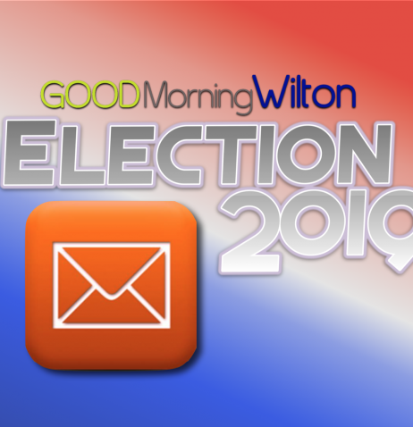 Election 2019 Letters to the Editor–Sept. 20, 2019