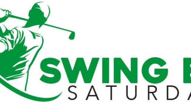 Swing by Saturday at The Golf Performance Center in Ridgefield