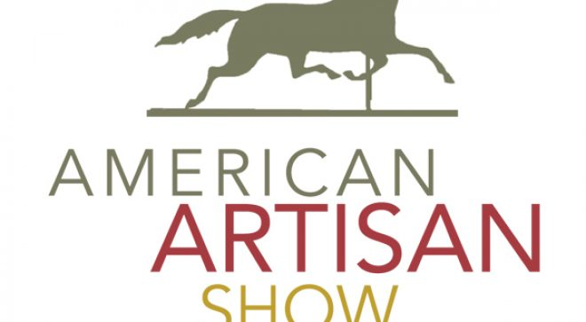 34th Annual American Artisan Show at Wilton Historical Society