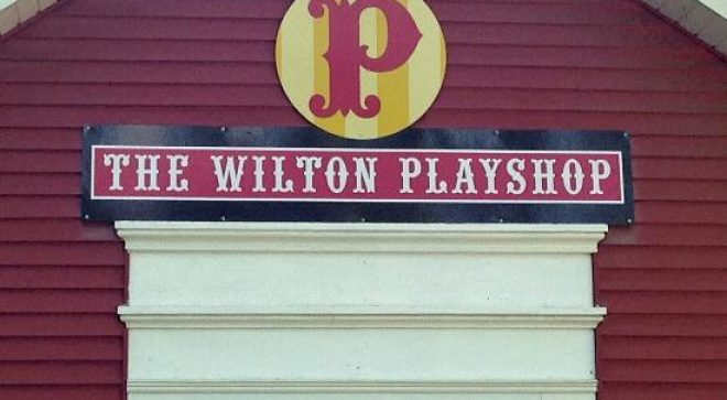"""Wilton Playshop Auditions for """"A Gift for You and Me"""""""