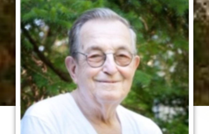 Obituary:  Howard B. Corsa, Jr., 86, Third-Generation Wiltonian
