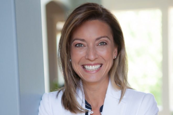 Wilton Resident and Nestlé Waters NA CMO Yumi Clevenger-Lee Named to Keep America Beautiful Board