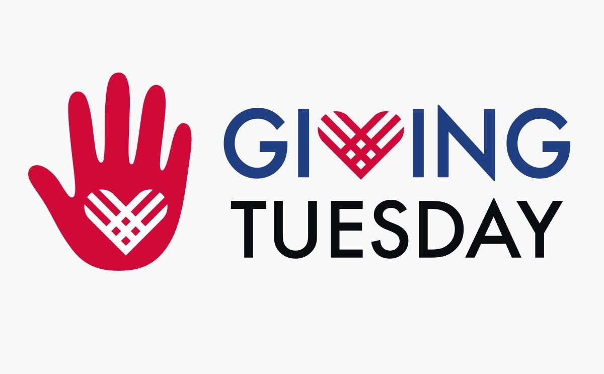 So Many Wilton Opportunities for Giving Tuesday