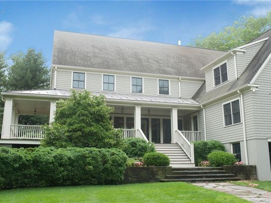 Wilton Real Estate Report (Dec. 6th -11th): 16 Properties Sold, 3 for over $1 Million